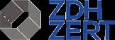 Logo von ZDH-ZERT GmbH